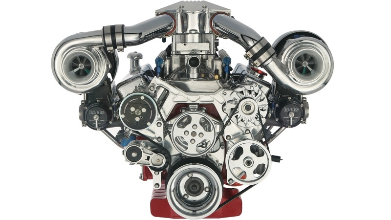 как экономить бензин с помощью турбо двигателя