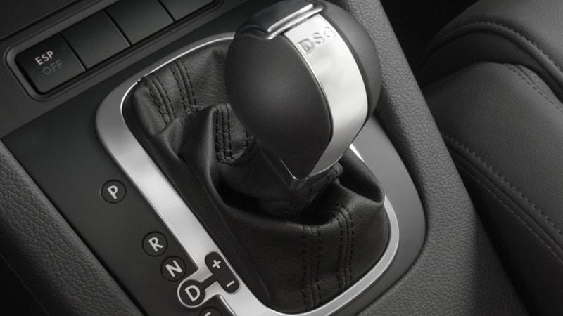 как сэкономить топливо на автомобиле с коробкой автомат