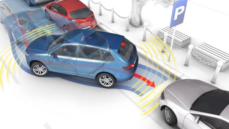термобелья как быстро привыкнуть к габаритам автомобиля выборе термобелья обязательно