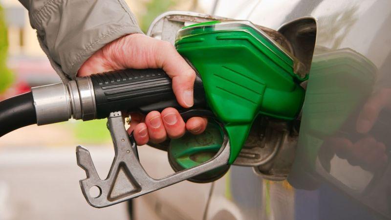 Зная расход топлива, автомобиль можно заправлять когда нужно и сколько нужно