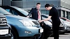 рубрика выбор и покупка авто