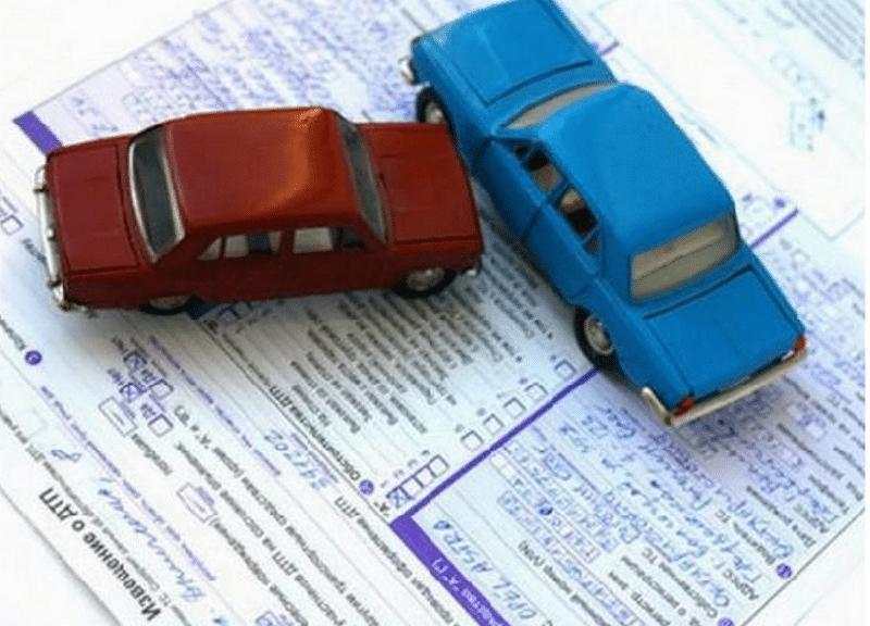 сколько рублей стоит КАСКО на машину
