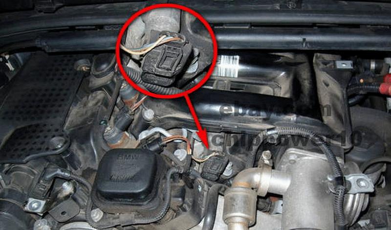 какие отчип тюнинга двигателя плюсы и минусы