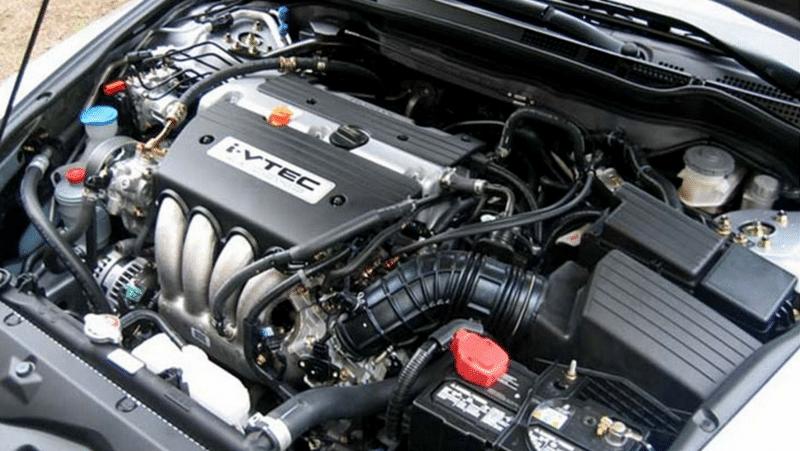 как делать обкатку двигателя после капитального ремонта
