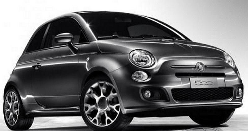 кто продает самые экономичные автомобили