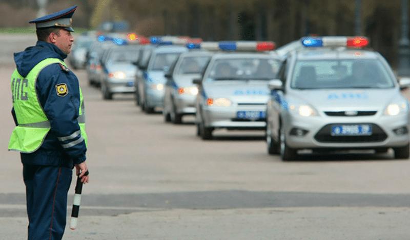 Сделать водительскую справку Чехов