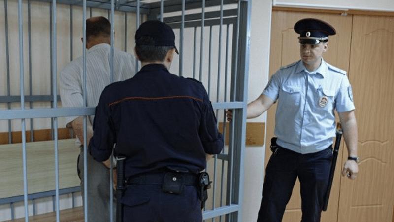 можно ли ездить в России с просроченными правами