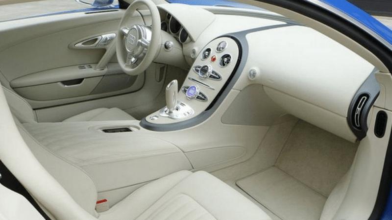 Как сделать самому руль своими руками