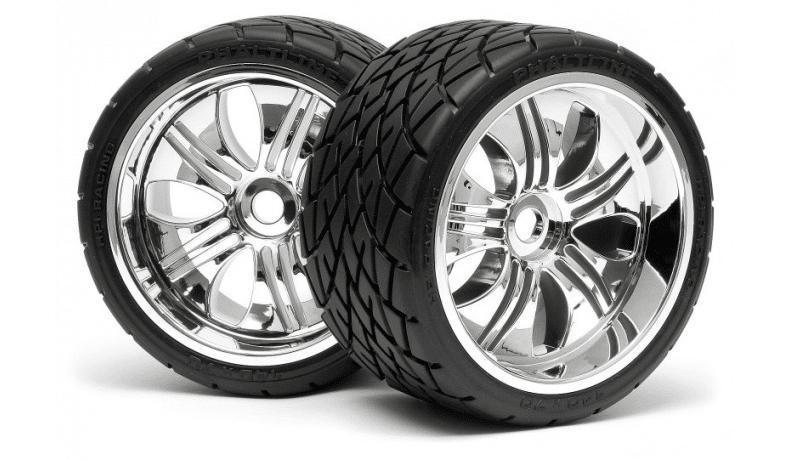 каким образом подобрать шины по марке автомобиля