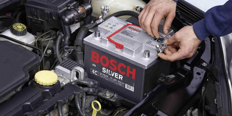 как правильно подобрать аккумулятор по марке автомобиля