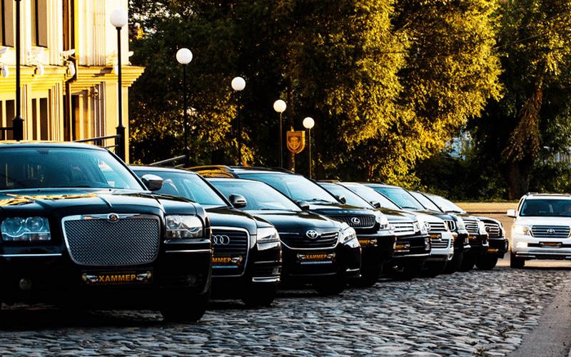 что такое лизинг легкового автомобиля для частных лиц