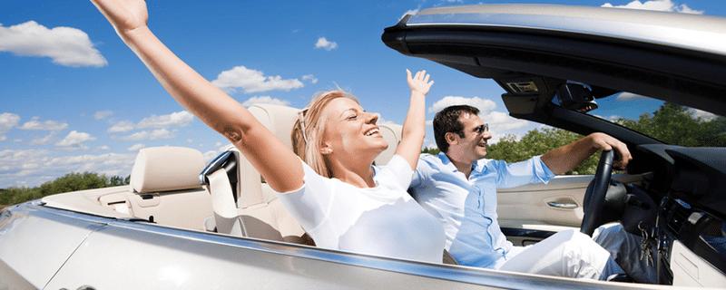 какие основные условия лизинга для физических лиц на автомобиль