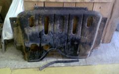 как проводится замена масла в коробке передач