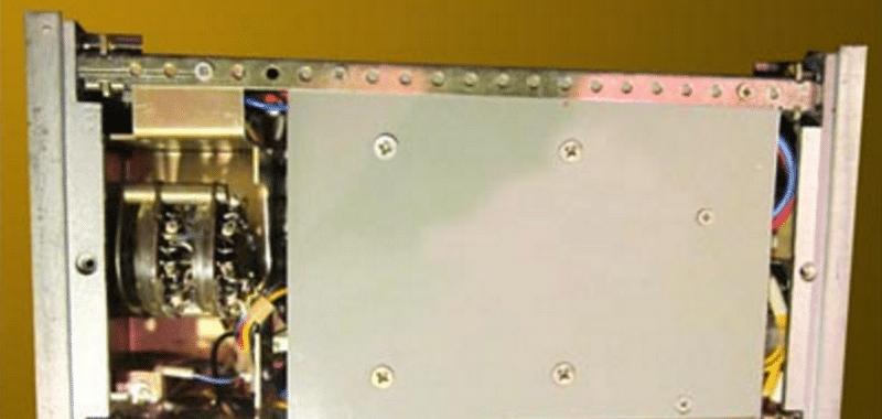 как собрать быстро схему самодельного зарядного устройства для автомобильного аккумулятора