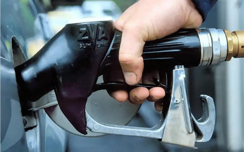 что лучше для мотора: газ или бензин