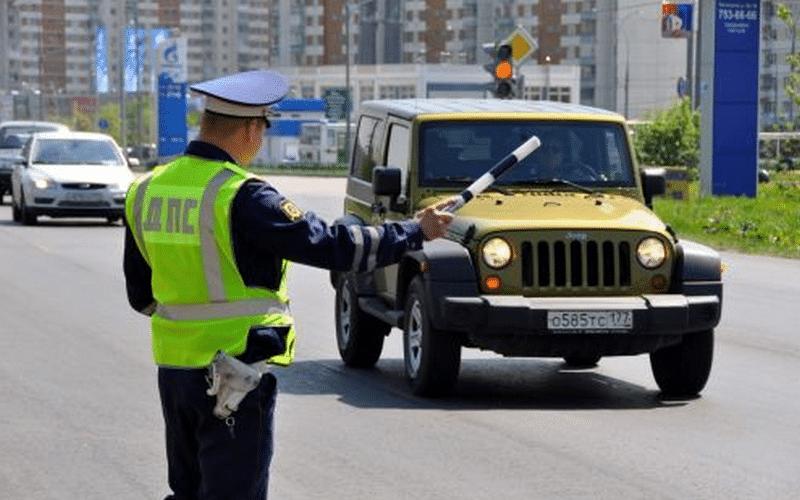 как правильно оспорить штраф гибдд за неправильную парковку