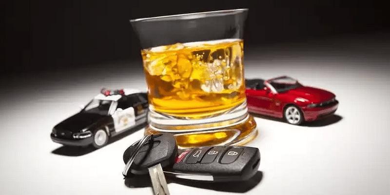 как быстро вернуть права после лишения за пьянку