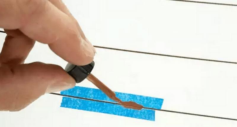 каким образом проводится ремонт обогрева заднего стекла своими руками