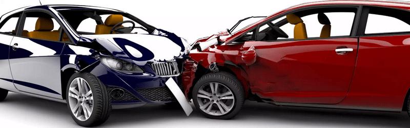 как происходит оценка ущерба автомобиля после ДТП
