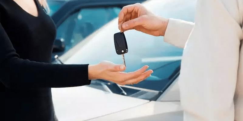 нужна ли сейчас доверенность на управление легковым автомобилем