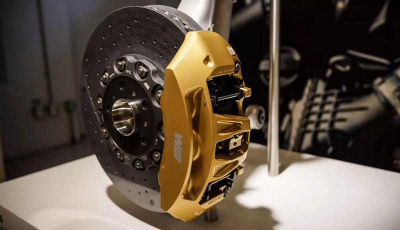 почему часто греются передние тормозные диски