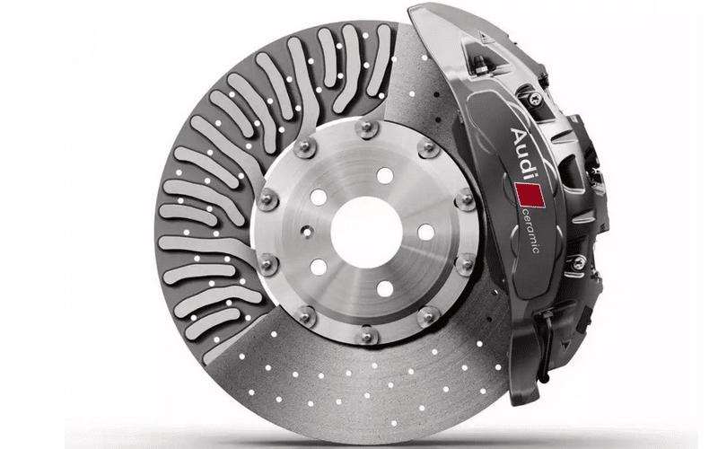 почему греются передние тормозные диски на легковушке