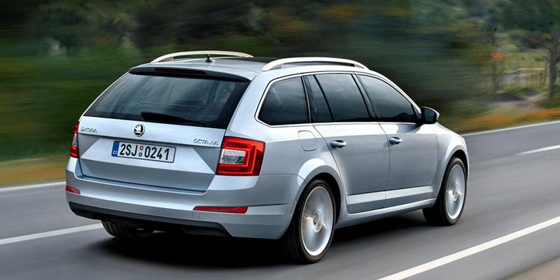 на чем основывается классификация легковых автомобилей по типу кузова в мире