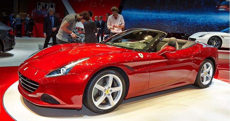 какие бывают популярные виды кузовов автомобилей