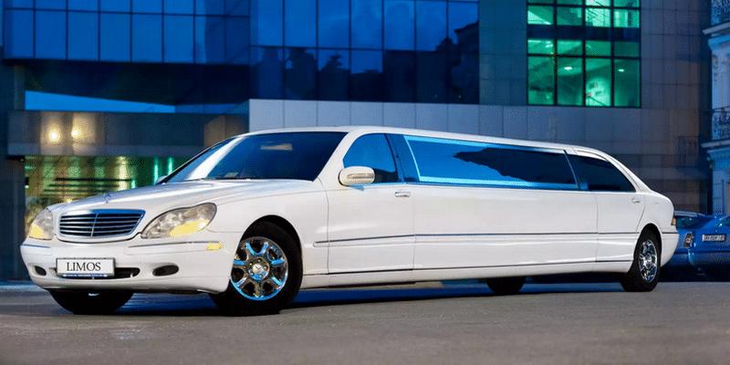 как делается классификация легковых автомобилей по типу кузова
