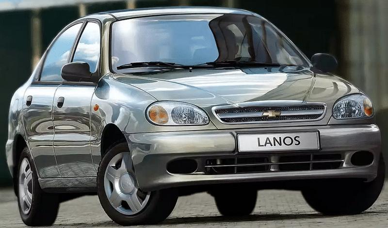 какие самые продаваемые корейские марки машин