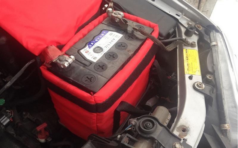 какая нужна плотность электролита в аккумуляторе зимой и летом