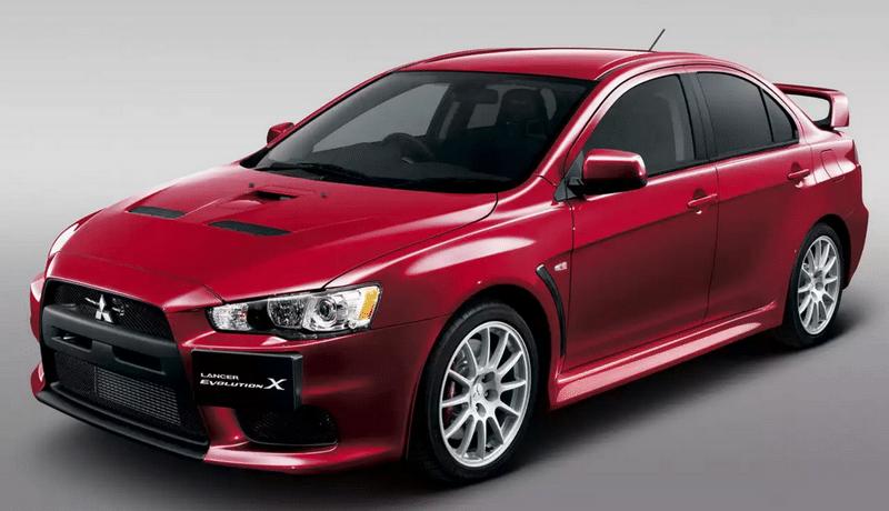какие японские марки машин самые известные в мире