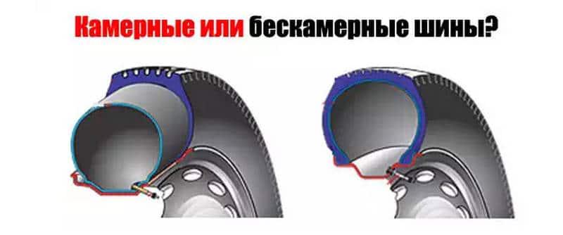 где купить набор для ремонта бескамерных шин