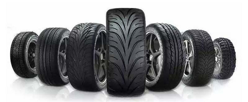 сколько стоит набор для ремонта бескамерных шин