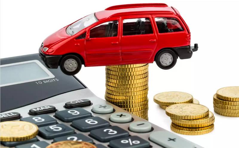 нужно ли платить налог при продаже автомобиля