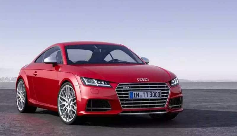 чем выделяются немецкие марки автомобилей