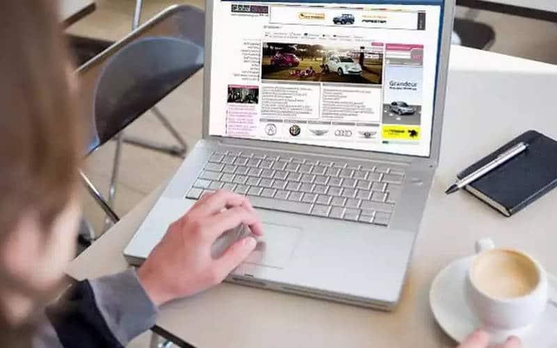 как проверить автомобиль перед покупкой через интернет