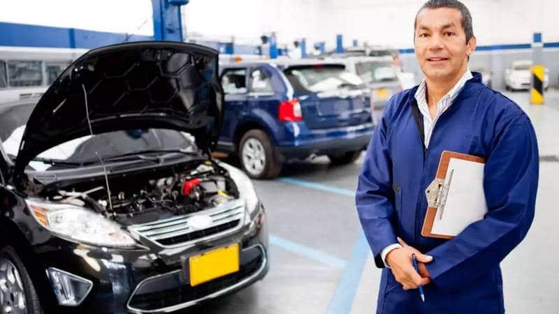 как проверить машину перед покупкой на юридическую чистоту