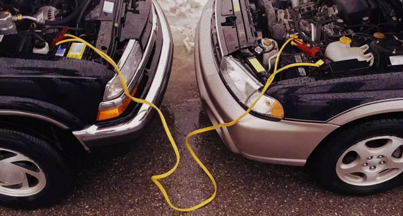 как самостоятельно выбрать пуско-зарядное устройство для автомобиля