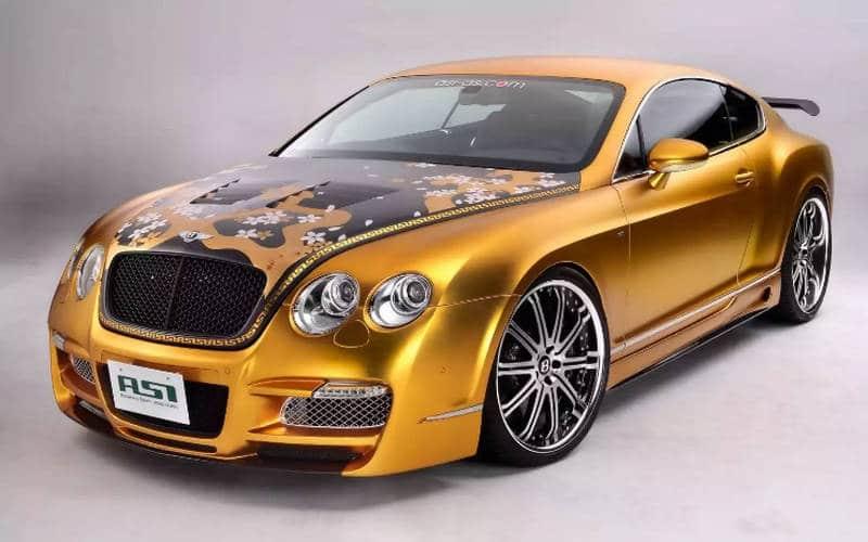 сколько платить налог на роскошь на авто