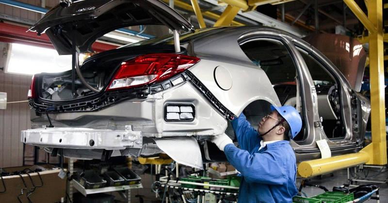 как выглядит самая дешевая машина в мире