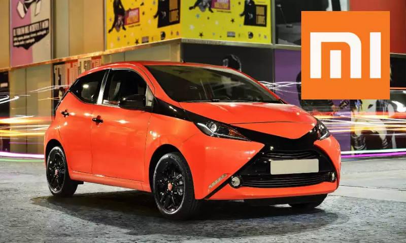 сколько стоит самая дешевая машина в мире