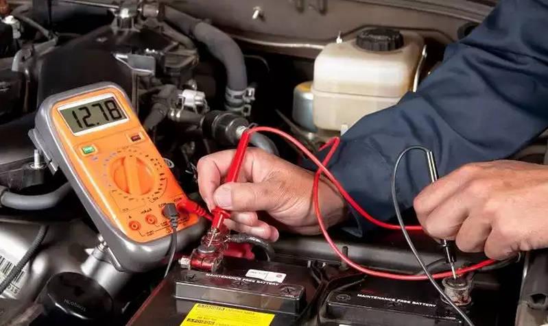 каким должен быть срок службы автомобильного аккумулятора