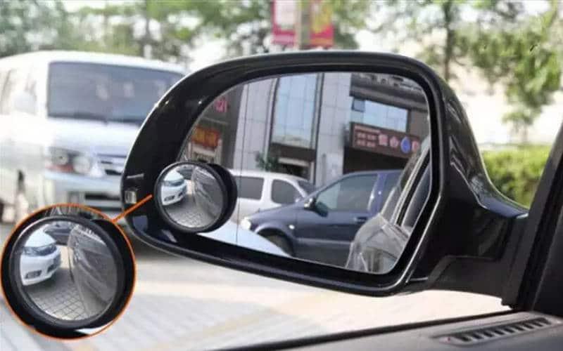 в чем основные советы начинающим водителям