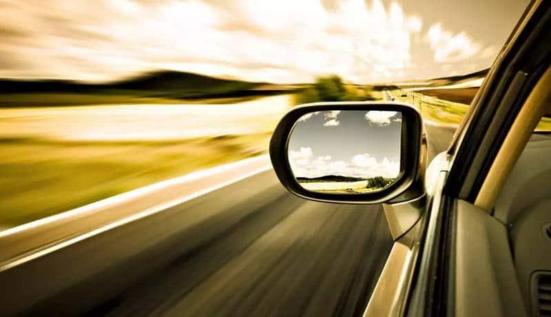 какие дать советы начинающим водителям
