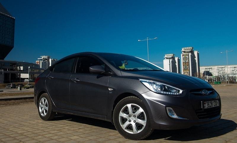 Какой автомобиль самый надежный и экономичный в России