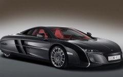 где найти топ 10 самых дорогих машин в мире за год