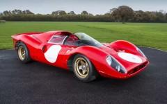 сколько стоит самая дорогая машина в мире в долларах