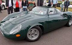 где есть фото самой дорогой машины в мире