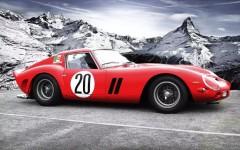 найти качественное фото самой дорогой машины в мире